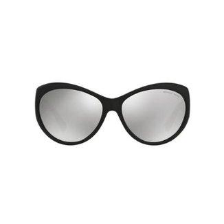 a7a6d2506f27e Óculos de Sol Michael Kors Gatinho MK2002 Wikiki Feminino