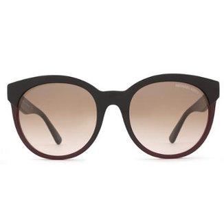ab0f9d231 Óculos de Sol Michael Kors Cartagena MK Feminino