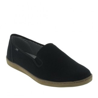 aed4aacb19 Tênis Slip On Vudalfor Masculino
