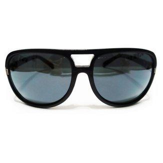 Óculos De Sol Blow 2212 - Enox 169d298494