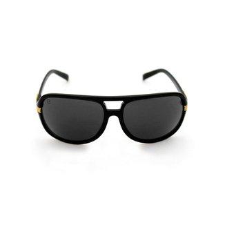 Óculos De Sol Blow 2312 - Enox 463bcb714d