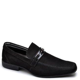 014798d6e Sapato Social Top Franca Shoes   Zattini