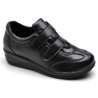 6a684d272 Sapato Conforto Femininos - Ótimos Preços | Zattini