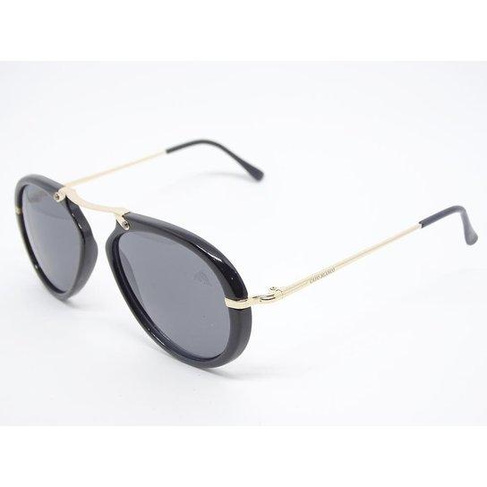 54962ce5465f9 Óculos de Sol Vintage Fashion Cayo Blanco - Compre Agora