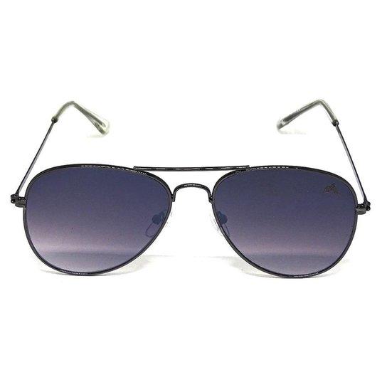 d2a567b2f Óculos De Sol Aviador Cayo Blanco - Compre Agora | Zattini