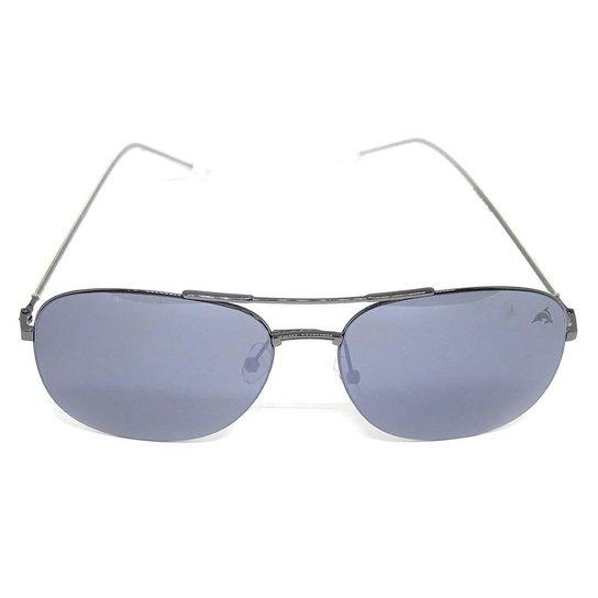 f179ebb14 Óculos De Sol Aviador Cayo Blanco | Zattini
