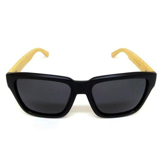 Óculos Cayo Blanco de Sol Bamboo Special Line Masculino - Compre ... 22e4a4ecdc