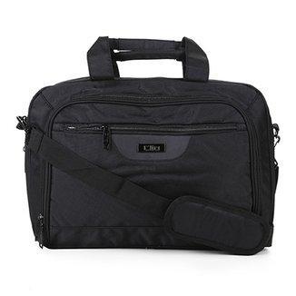 50f34d317c0 Bolsas Masculinas - Compre Agora Bolsas