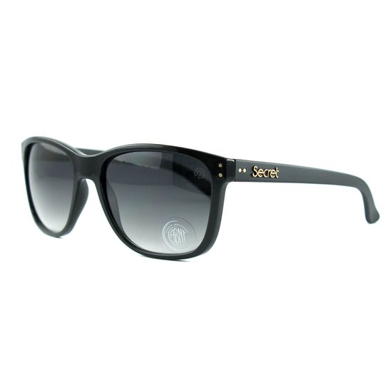 0258b5c06109b Óculos de Sol Secret Zoe Polarizado - Compre Agora   Zattini