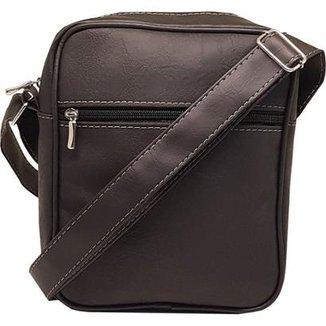 Bolsas Masculinas - Ótimos Preços  8ede0978515