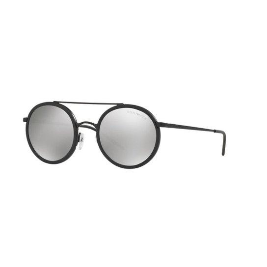 732a51bc5 Óculos de Sol Emporio Armani EA2041   Zattini