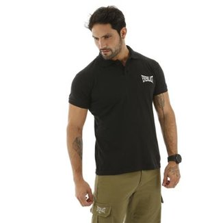 646d67d371 Camisas Polo Everlast Masculino