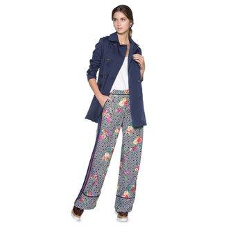 Moda Feminina - Roupas, Calçados e Acessórios   Zattini 89092bf79b