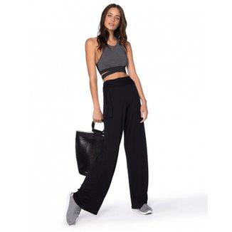 4de3049a3 Moda Feminina - Roupas, Calçados e Acessórios   Zattini
