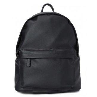 dbba270f426 Compre Bolsas Sortby Maior Preco Online