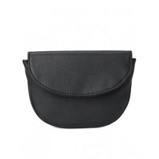 fffd5ef5ca Pochete Amaro Belt Bag Feminina