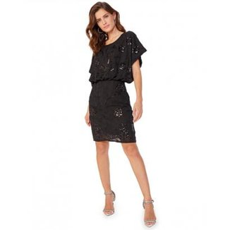 cbc43ea718 Compre Vestidos de Festa Online