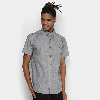 3e53defdd1471a Camisas e Esporte - Ótimos Preços | Zattini