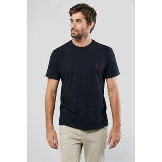 fcb6bb09a4 Camiseta Brasa Pica-Pau Bordado Reserva Masculina