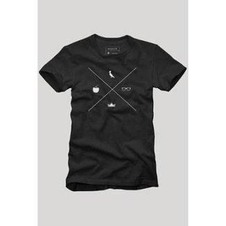 4eca0392c6dad Camiseta A Maior Tardezinha Reserva Masculina