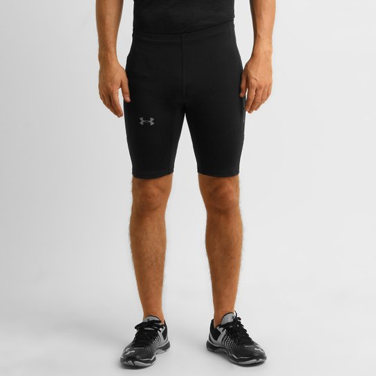 3648f197161 Short de Compressão Under Armour Dynamic Run - Compre Agora