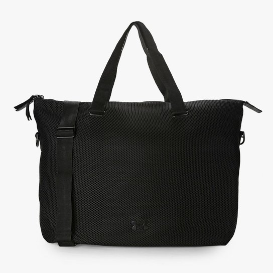 0f850d3f53c Bolsa Under Armour On The Run Tote - Compre Agora
