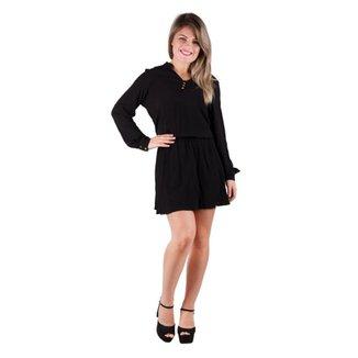 be1e5aaf6 Compre Vestido de Inverno Online | Zattini