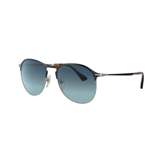 bda264a18 Óculos de Sol Persol PO7649S | Zattini