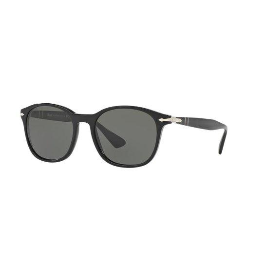 Óculos de Sol Persol PO3150S - Compre Agora   Zattini b01aa9f5b5