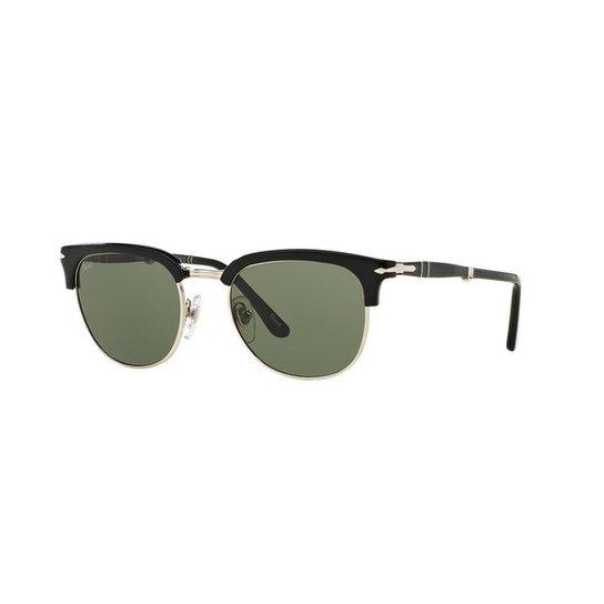 Óculos de Sol Persol PO3132S - Compre Agora   Zattini 0c2e9d636a
