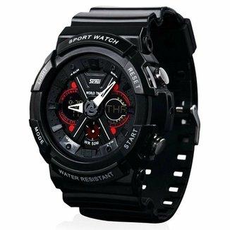 1d129060e64 Relógios e Acessórios Masculinos