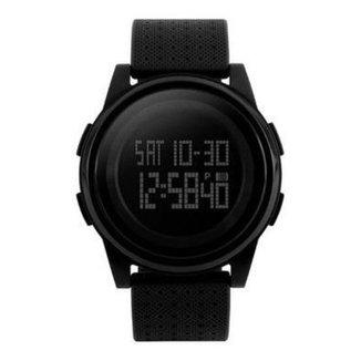 Relógios Masculinos - Compre Relógios   Zattini e7d44e5b97