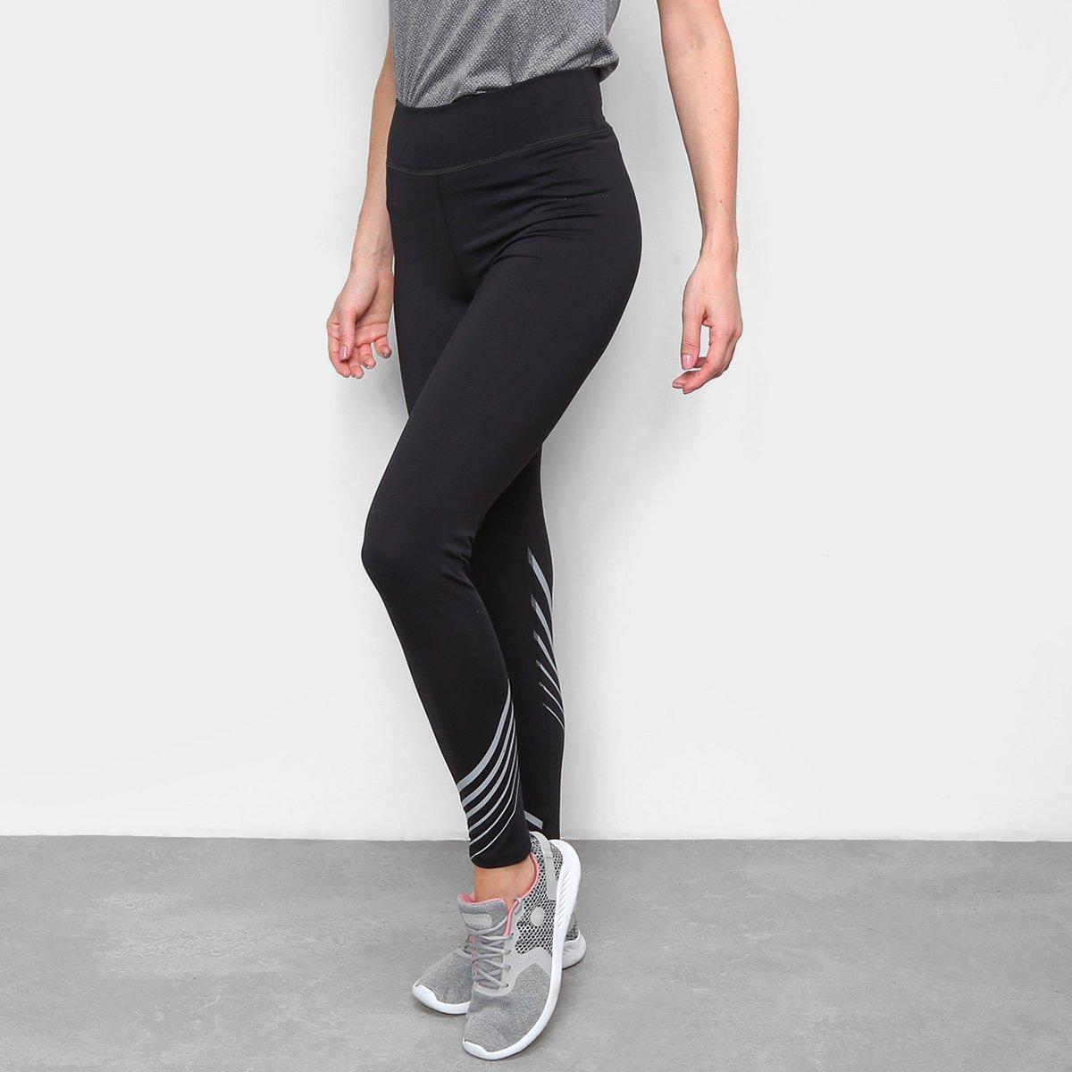Calça Legging Gonew Dimension Feminina