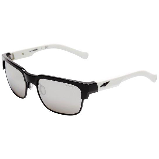 ce760521c23df Óculos Arnette Dean - Compre Agora