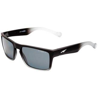 5a25d614aad96 Óculos de Sol Arnette Specialist