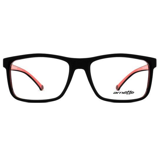 Armação de Óculos de Grau Arnette AN7113L 2294-54 - Compre Agora ... 8110a8e02c