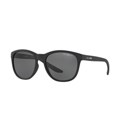 55046d563 88063cf07cbee Óculos de Sol Arnette AN4228 Grower - Compre Agora ...