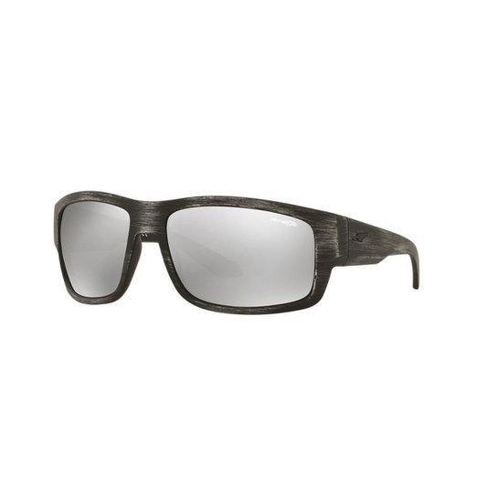 Óculos de Sol Arnette AN4221 Grifter - Compre Agora   Zattini e21a0769cc