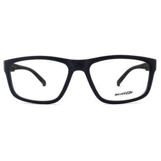 fd5309921 Óculos Arnette - Acessórios | Zattini