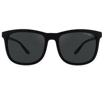 b500904bb Óculos de Sol Arnette Chenga AN Masculino