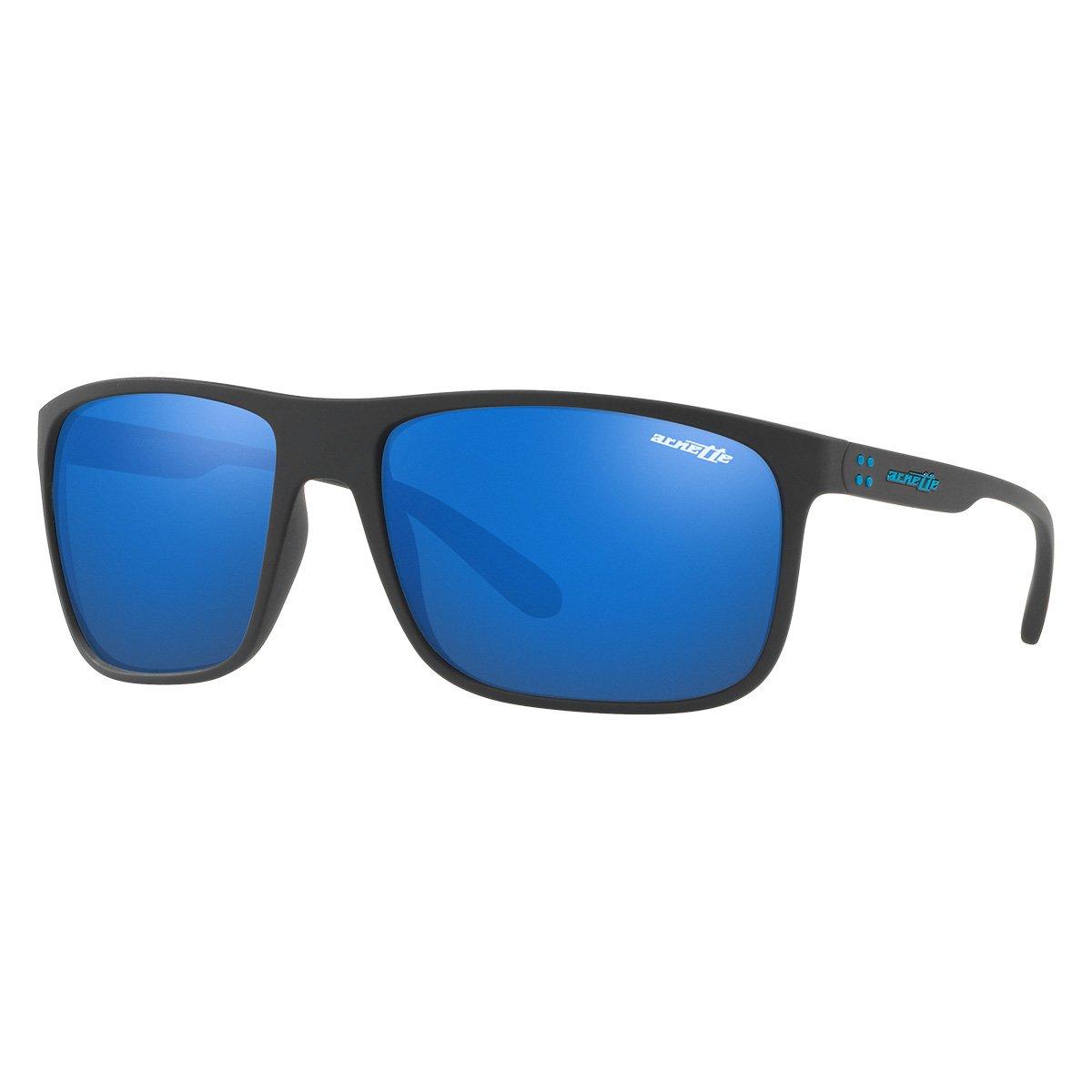 Óculos de Sol Arnette-0AN4244