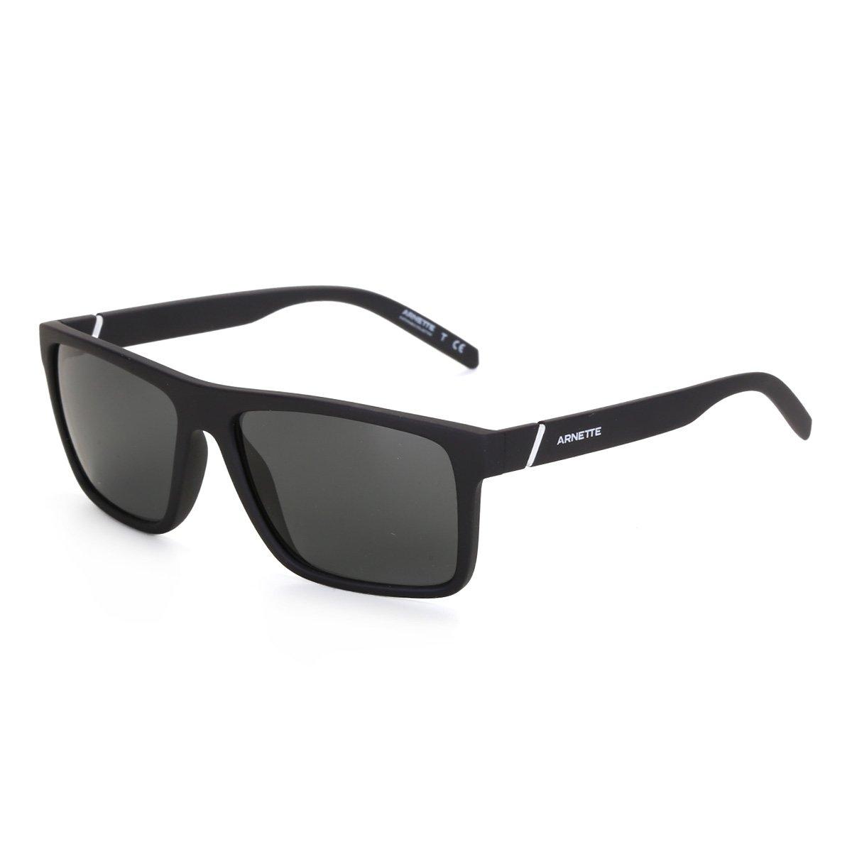 Óculos de Sol Arnette Goemon 0AN4267 Masculino