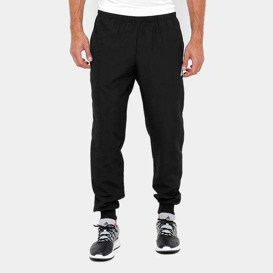 4e189a25ed1 Calça Adidas Ess Stanford 2 Masculina - Compre Agora