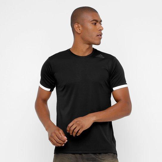 ed8efc288 Camiseta Adidas Climalite Masculina | Zattini