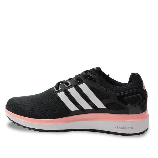 0924e47ac2 Tênis Adidas Running Energy Cloud WTC W Feminino - Compre Agora ...