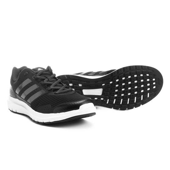 Tênis Adidas Duramo 7 Masculino - Compre Agora  3995c2f93052a