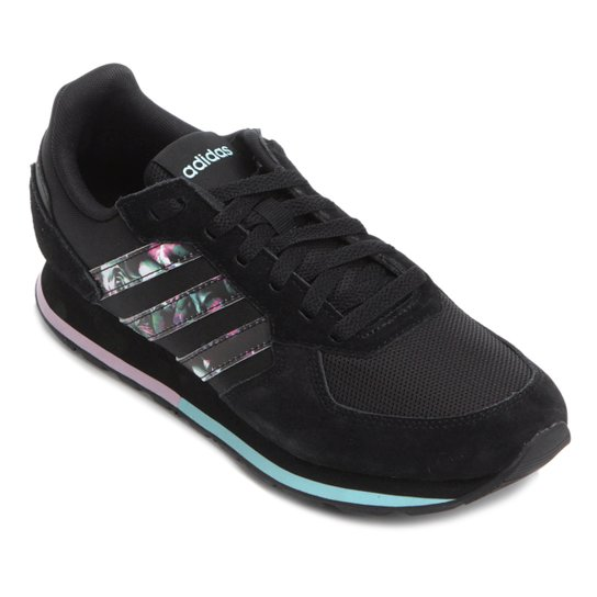 f66d1ed842 Tênis Adidas 8K Feminino - Compre Agora