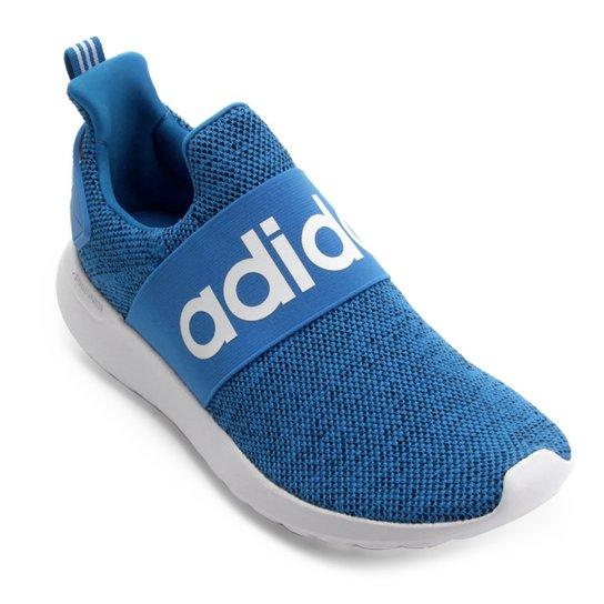 7e94291593e Tênis Adidas Cf Lite Racer Adapt Masculino - Compre Agora