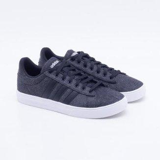 602b15ae76 Tênis Adidas Daily 2 Masculino