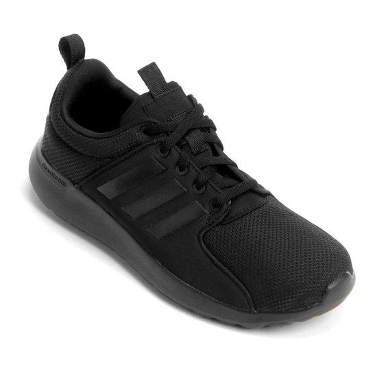 e4309b0e4a Tênis Adidas Cloudfoam Lite Racer Feminino - Compre Agora
